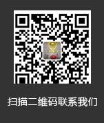 博天堂918博天堂手机版下载
